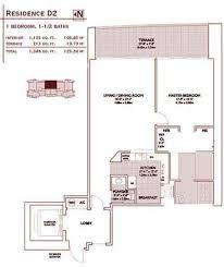 jade at brickell floor plans jadebrickellcondosforsale com