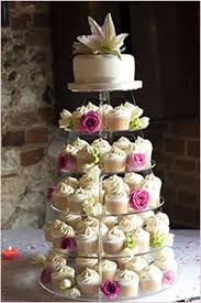 wedding cakes catherines cakes reading berkshire oxfordshire