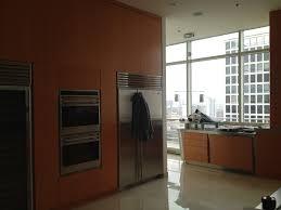 Award Winning Kitchen Designs K Bb Collective Snaidero Designer U0027s Award Winning Kitchen