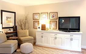 living dividing a large living room rearranging your room living