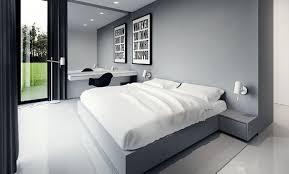 Black And White Interior Design Bedroom Black And White Interior Endearing Black And White Interior Design