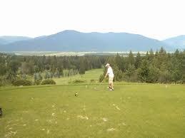 Wildfire Restaurant Banff Menu by Course Profile Creston Golf Club
