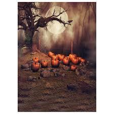 magic halloween background popular halloween horror night buy cheap halloween horror night