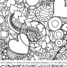 cool designs color coloring pages printable skull coloring cool