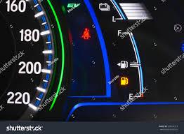 lexus dash lights lexus dashboard warning lights car dashboard warning lights auto