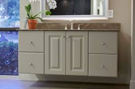 republic cabinets marshall tx multifamily cabinet design republic elite custom cabinets dfw texas
