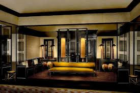 Hotel Interior Design Singapore 2017 Complete List Of New Hotel Openings In Singapore U2014 The