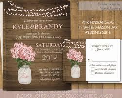 digital wedding invitations popular album of digital wedding invitations which viral in 2017