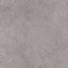 Oiled Soapstone Wilsonart Laminate Countertop Samples Countertops The Home