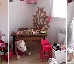 comment ranger une chambre en bordel chambre en bordel dessin chambre bebe ides avec dessin pour chambre