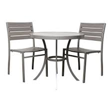 chairs and tables for rent chair outside tables and chairs for rent cheap outside table and