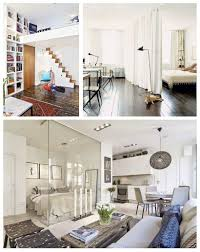 best 25 small apartment decorating ideas on pinterest decorating small apartments pinterest spurinteractive com