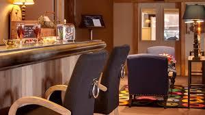 bar les gets l u0027anka cosy bar hotel la marmotte