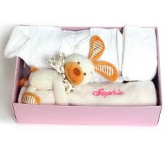 baby gift sets home from the hospital personalized baby gift