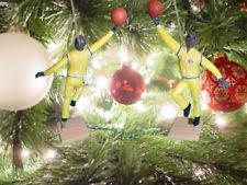 shaquille o neal sports fan ornaments ebay
