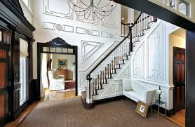 luxury homestyle best furnitures modern decoration lifestyle