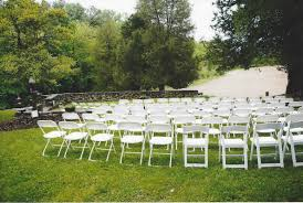 where can i rent tables and chairs for cheap harford county table rentals havre de grace chair rentals