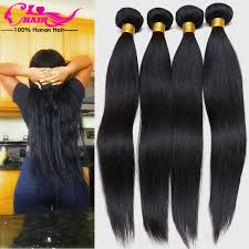 cheap human hair extensions malaysian hair 4 bundles human hair extensions cheap
