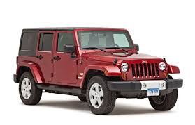 jeep liberty accessories images for u003e jeep wrangler sport 4drs