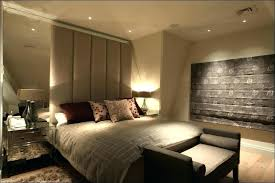 bright lights for room bright bedroom lights bedroom glowing light fixture ideas to make