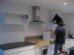 montage meuble de cuisine cuisine montage pied meuble cuisine ikea montage pied meuble