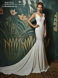 blue by enzoani wedding dress and bridal gown collection bridal