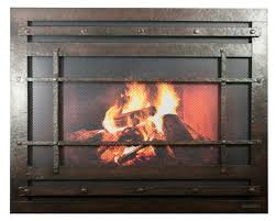 How To Reface A Fireplace by Fireplace Faces And Covers Ironhaus