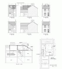 Dormer Roof Design Plan 32598wp L Shaped Cape Cod Home Bonus Rooms And House Roof