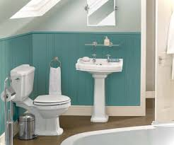 bathroom upgrades ideas exlary post bathrooms paint colors along with paint colors and