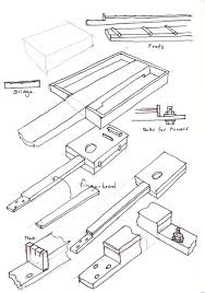 2003 z1000 wiring diagram zx9r wiring diagram kawasaki wiring