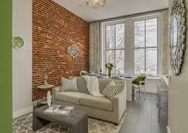 Modern Furniture Nashville Tn by Apartment Modern Luxury Nashville Tn Booking Com