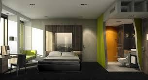 chambre hotel amsterdam hotel ramada apollo amsterdam centre amsterdam reserving com