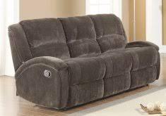 cindy crawford home alpen ridge reclining sofa delightful microfiber power reclining sofa cindy crawford home alpen