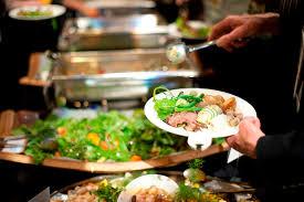 cuisine spacio fly buffet de cuisine fly cool meuble bas de cuisine castorama vtpie