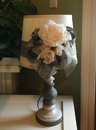 best 25 shabby chic lamps ideas on pinterest shabby chic master