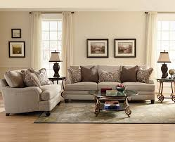 bernhardt colton leather sofa 137 best favorite products images on pinterest dining sets office