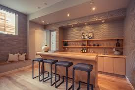 kitchen bar stools backless inspired backless bar stools in kitchen contemporary with indoor