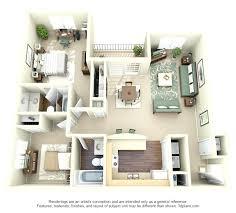 2 bedroom apartments in albany ny 3 bedroom apartments albany ny impressive marvelous 2 bedroom