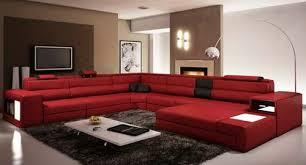 dark red leather sofa natuzzi leather sectional sofa leather sofas pinterest leather