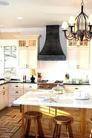 kitchen cabinet styles 2017 kitchen cabinet ideas 2017 flowersarelovely com