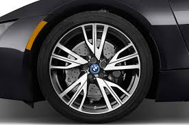 Bmw I8 Headlights - 2016 bmw i8 reviews and rating motor trend