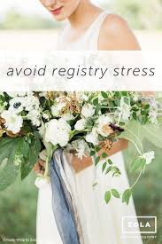 where can i register for my wedding 17 best ideas about places to register for wedding on