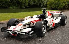 formula 1 car for sale brawn gp to sell their cars at auction f1buzz