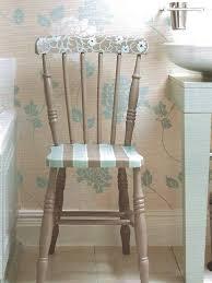astonishing functions of a bathroom chair