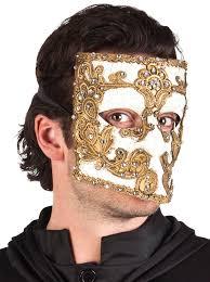 bauta mask bauta mask gold party superstores