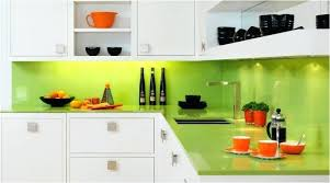 green kitchen decorating ideas mint green kitchen decor green kitchen cabinets color ideas blue