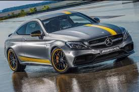 best mercedes coupe mercedes amg c63 coupe best sports cars best sports cars 2017