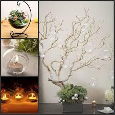 aliexpress com buy 100pcs tea light holder 80mm glass air plant