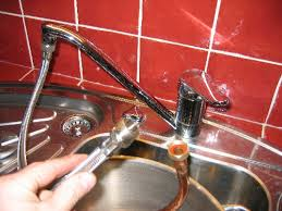 raccord tuyau robinet cuisine brassageamateur com afficher le sujet refroidisseur de mout
