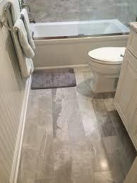 bathroom makeover summit nj monk u0027s home improvements